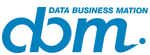 株式会社データビジネスメーション
